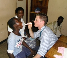 Elective David Gordon Memorial Hospital Malawi_1