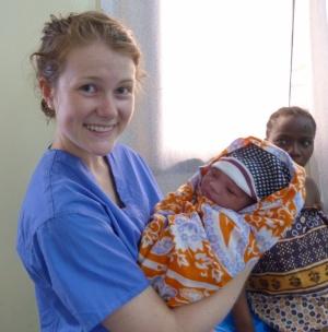 Elective Kivunge Cottage Hospital Zanzibar_0
