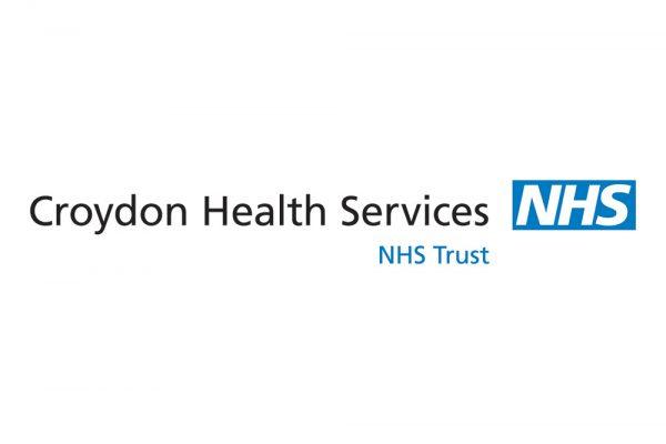 Croydon Health Services