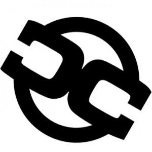 DubCode