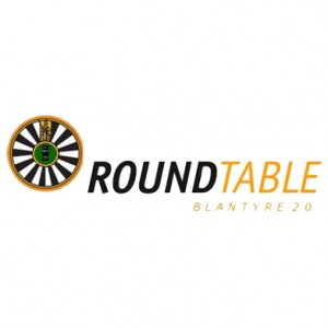 Round Table Blantyre 20