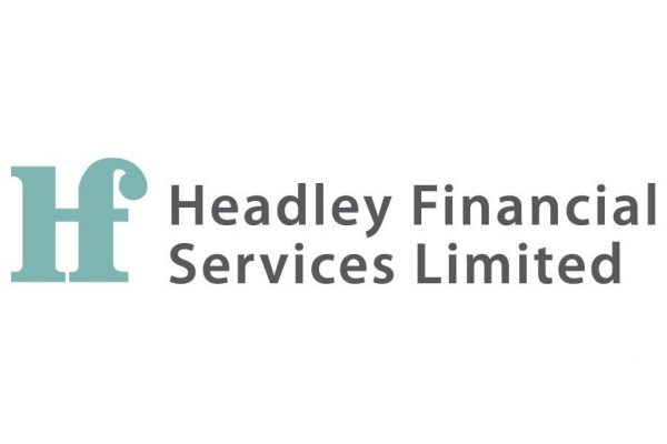 Headley Financial Services Limited